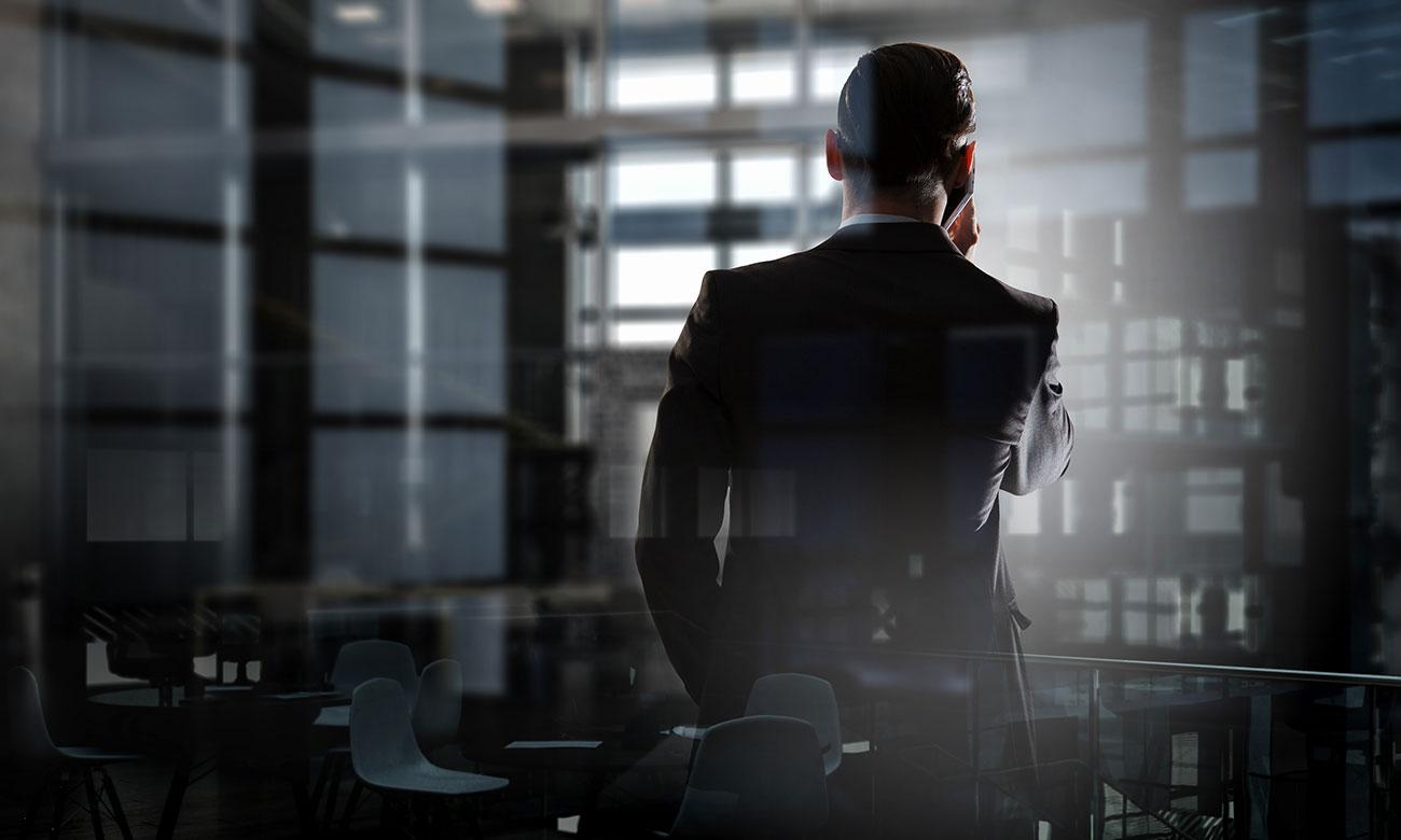 Executive-Resume-Writing-Service-ECM-Agency