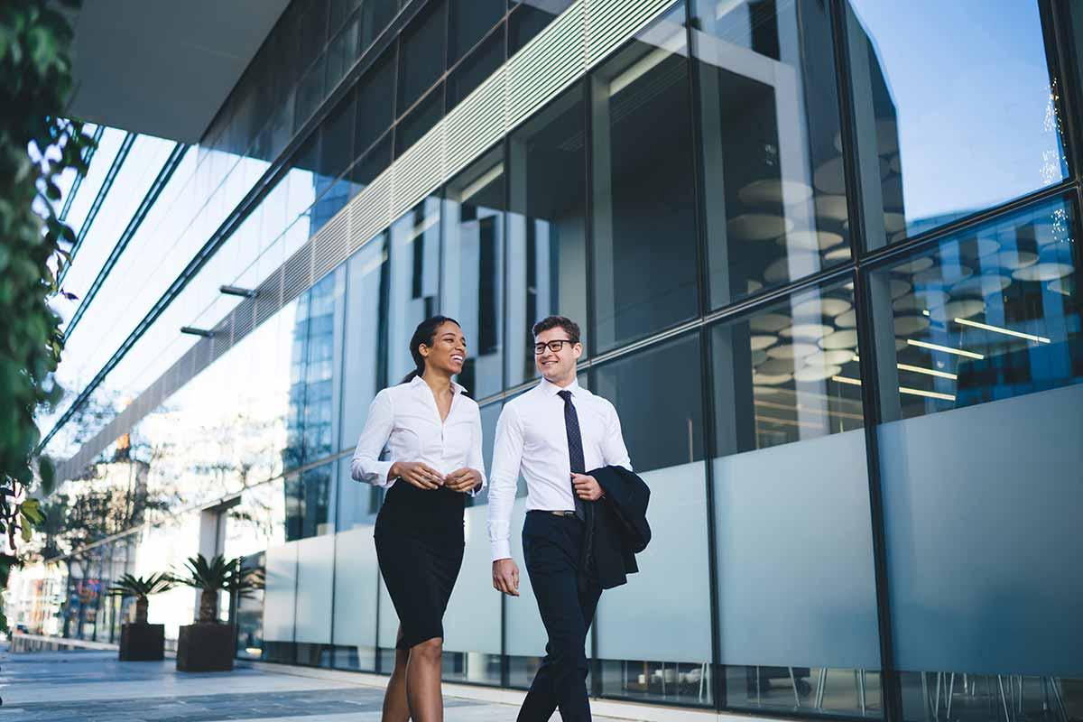 executive-career-management-services-ecm-agency